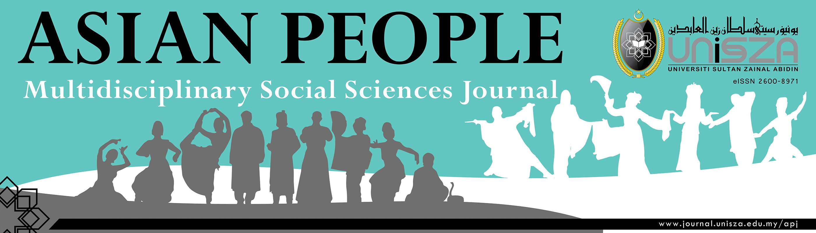 Asian People Multidisciplinary Social Sciences Journal (APJ)