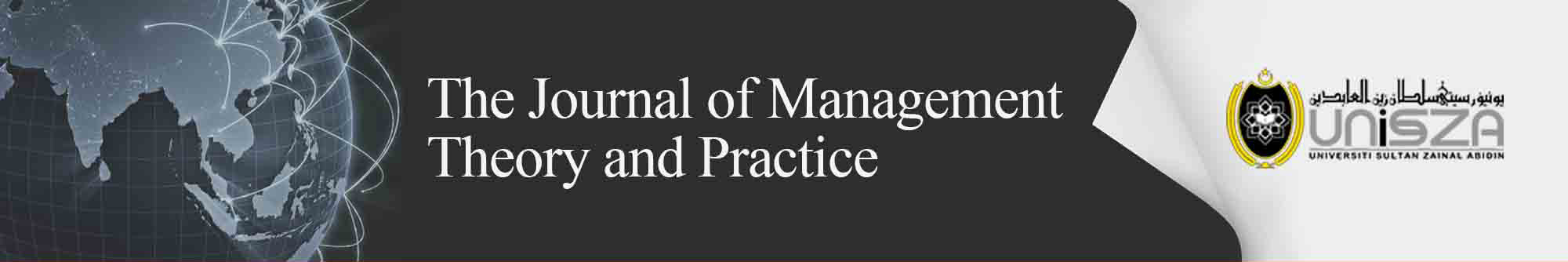 The Journal of Management Theory and Practice (JMTP)